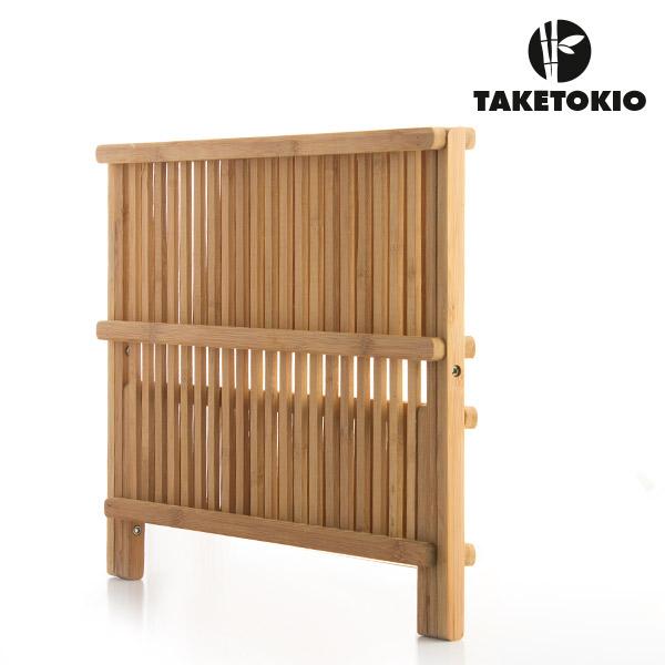 Kulluesja e enëve TakeTokio